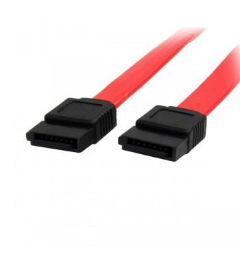 Câble SATA 3 6Gb/s 45cm