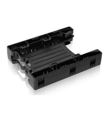 """EZ-Fit Lite MB290SP-B - adaptateur pour 2 SSD 2.5"""" vers 3.5"""""""