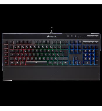 K55 RGB