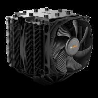 Ventirad CPU